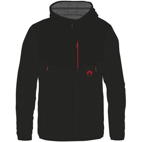 Maloja SamuelM. Jacket Men black
